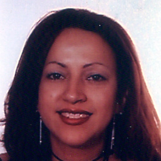Brigitta Santos de La Cruz