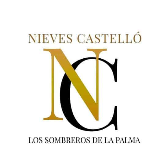 Nieves María Castelló Sánchez