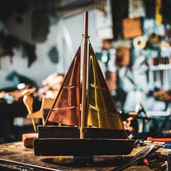laton-barco