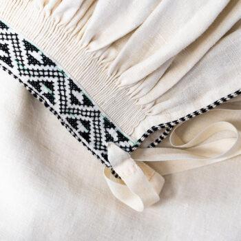 traje-tipico-artesania-lapalma