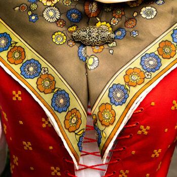 trajes-tipicos-detalles-lapalma-artesania
